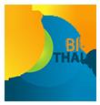 Biothala